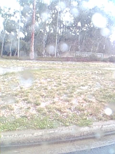 snow_in_november_2.jpg